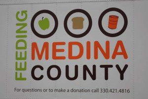 1 Feeding Medina County 11-8-14