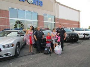 mtpd and kids