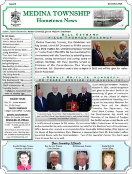 2014-dec-newsletter-4web