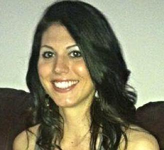 Angela Ventura