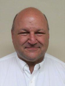 Doug Eastwood